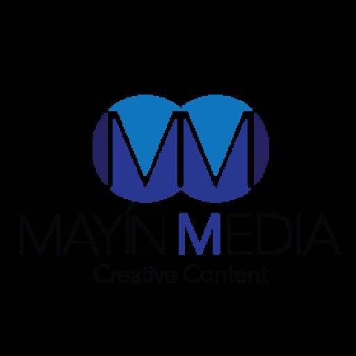 Mayin Media
